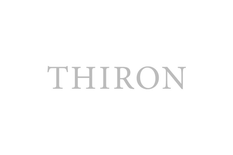 Thiron Lotus 010219